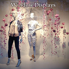 Website Window Displays.jpg