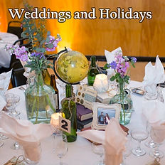 Website Weddings and Holidays.jpg