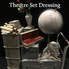 Theatre Set Dressing.jpg