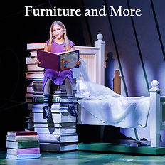 Website Furniture and More.jpg