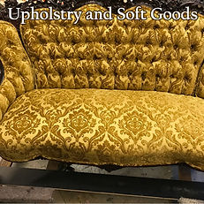 Website Upholstry and Soft Goods.jpg