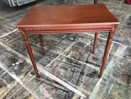 Priest's Table