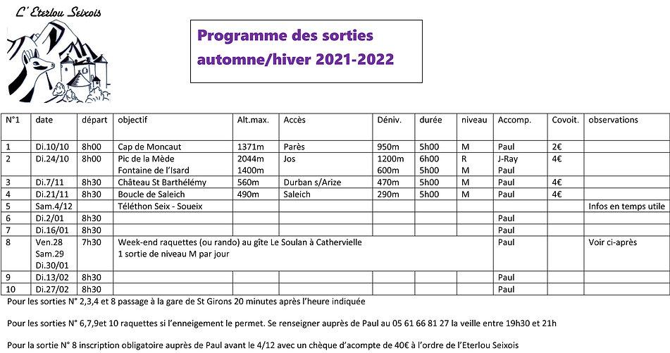 programme automne hiver 21-22 (1)[30346].jpg
