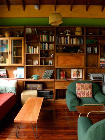 biblioteca1 copy.jpg