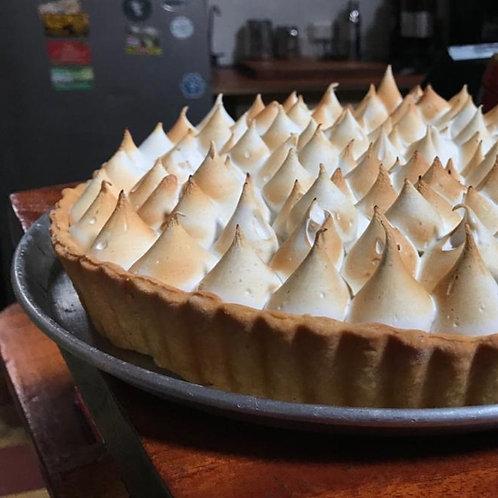 Torta de Maracuya, Postre Frances Medellin, Postre Frances, Patisserie Francaise, mejor postre frances, meilleur dessert