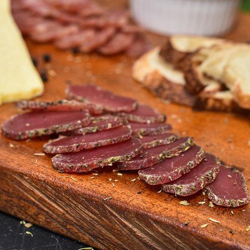 Filet Mignon seco, Charcuteria casero, Charcuterie, Charcuteria Frances, Mejor charcuteria Medellin
