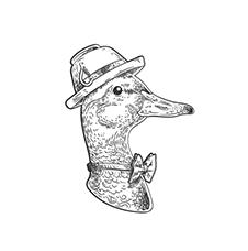 CafeCliche_logo_white.png