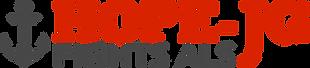 Hope-JG Fights ALS Logo.PNG