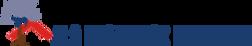 cjl-alsri-logo33_2.png