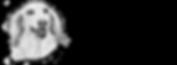 HuruKamaNdege ML Dachshuns logo