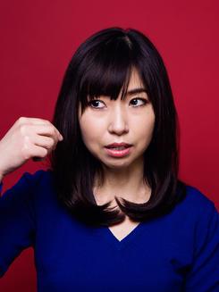 Yuriko Kotani