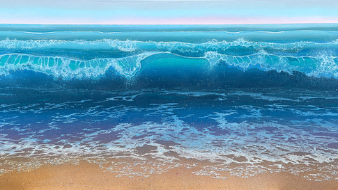 storm waves lores.jpg