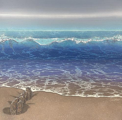bembridge waves