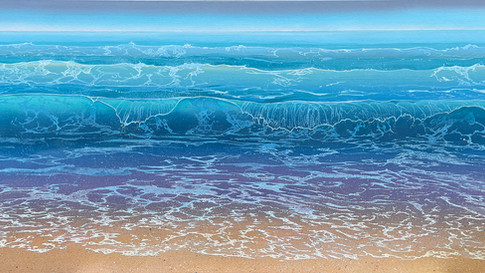storm waves bright day lores.jpg