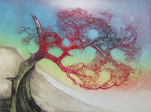 swaledale tree II