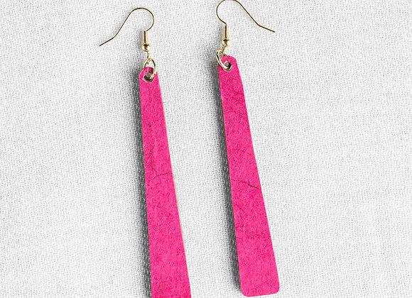 Hot Pink Slender