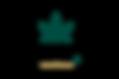 Be.EN-Logo-01.png