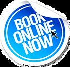 Logo_book_online_edited.png