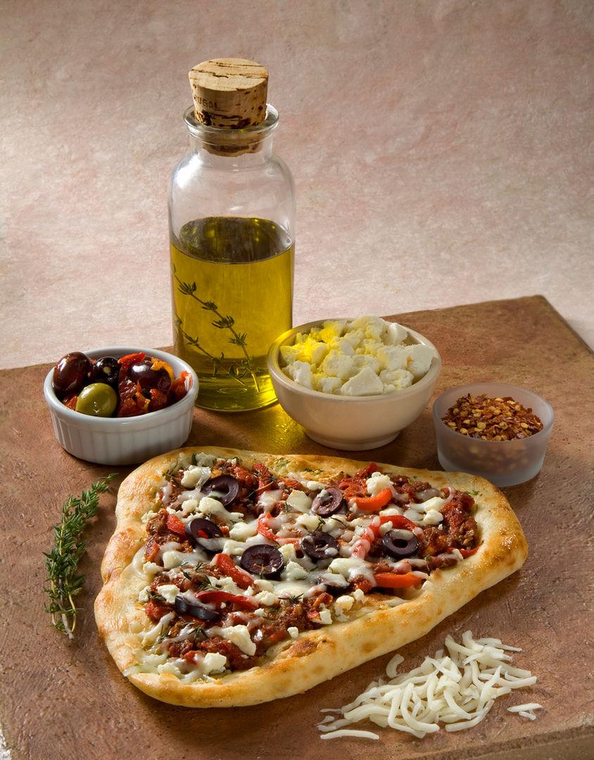 Vegetable Pizza.jpeg