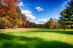 fall-golfIMG_0277_HDR
