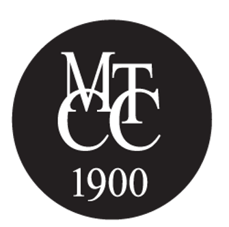 MTCC-1900-black (1).png