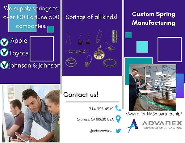 Advanex custom spring manufacturer.jpg
