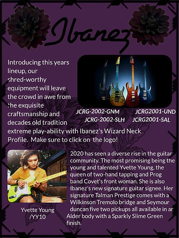 Ibanez%20Newsletter%20Period%205%20(1)_e