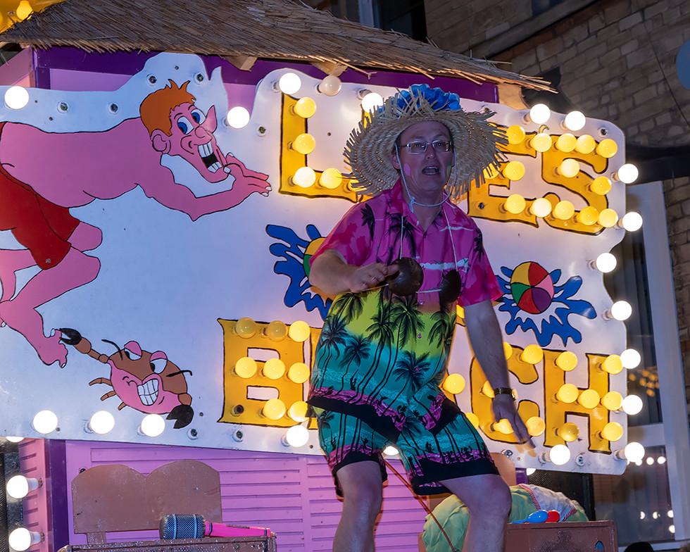 Mid Norton Carnival 24 11112019