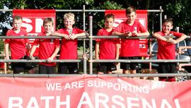 Bath Arsenal Tourn Saturday 098.jpg