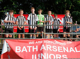 Bath Arsenal Tourn Saturday 095.jpg