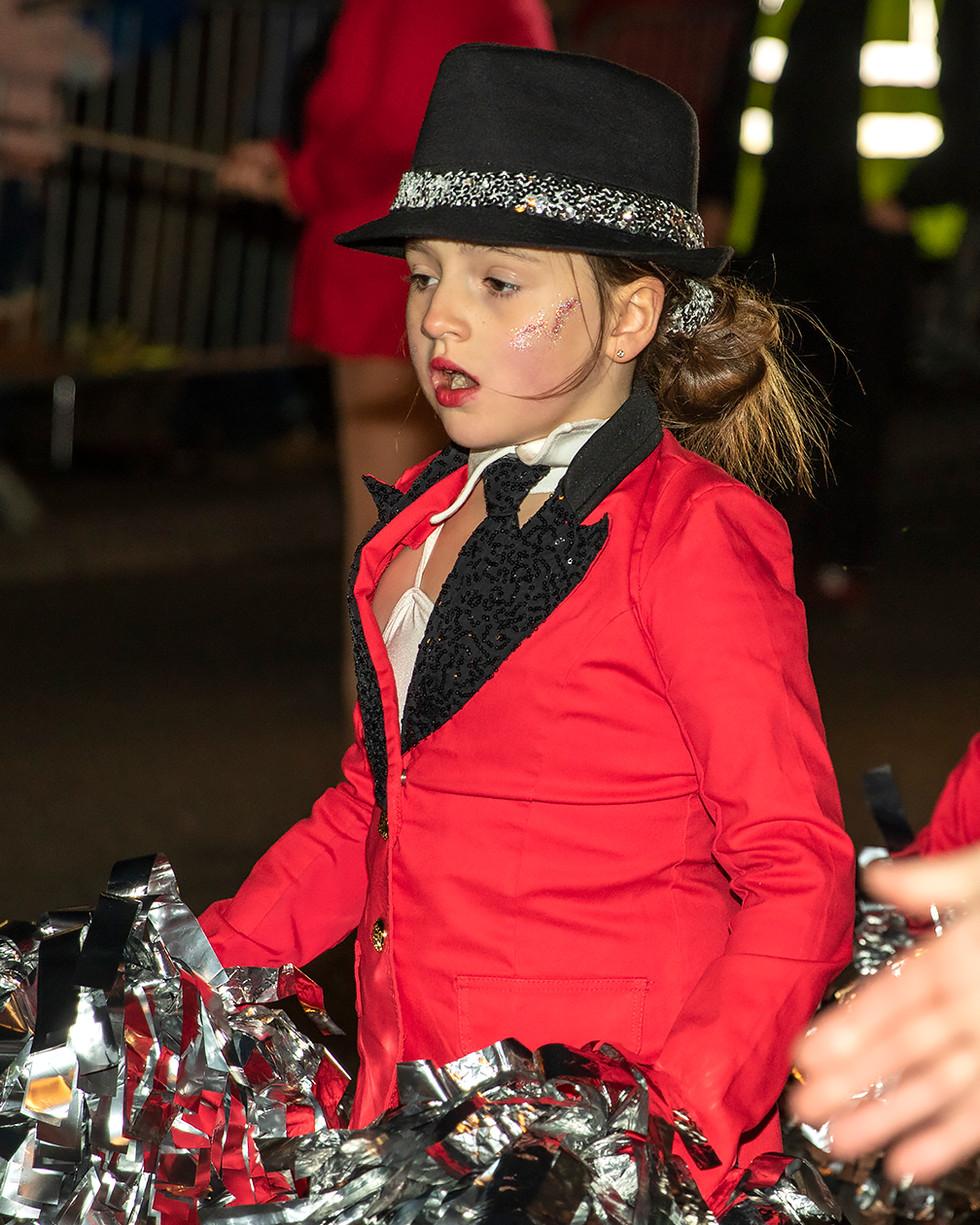 Mid Norton Carnival 03 11112019