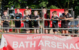 Bath Arsenal Tourn Saturday 100.jpg