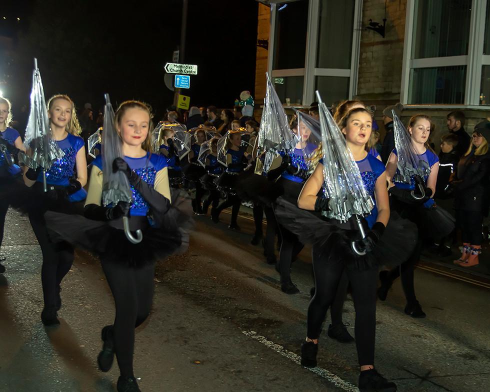 Mid Norton Carnival 10 11112019