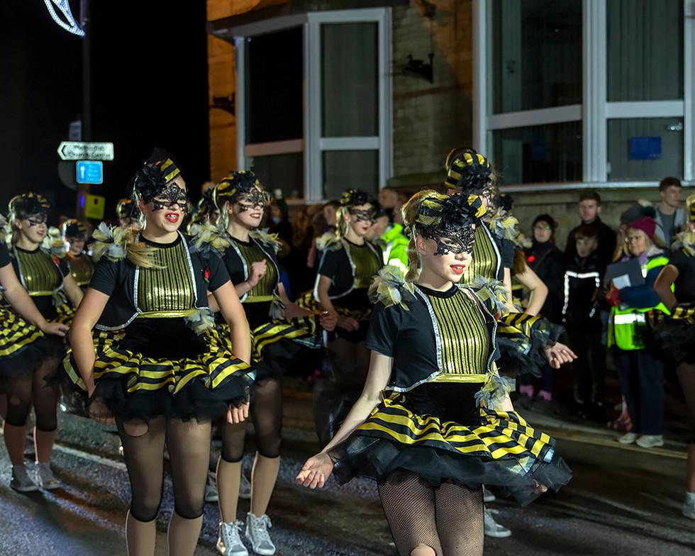 Mid Norton Carnival 06 11112019