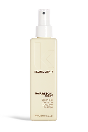HAIR.RESORT SPRAY