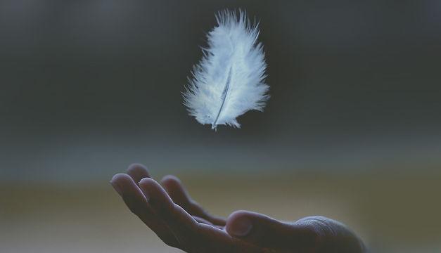 AngelFeathersStartedAppearingEverywhere_BlogCover_edited.jpg