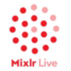 mixlr.jpg
