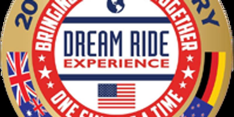 2021 SC ILMC DREAMRIDE CAR AND BIKE SHOW REGISTRATION (2)