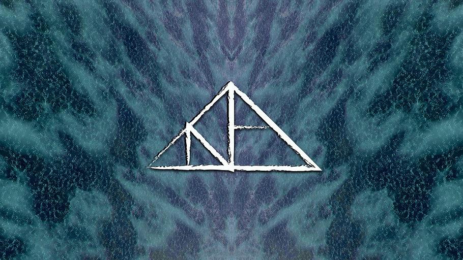 Nile-Ashtonyoutube-logo-art_1080p.jpg
