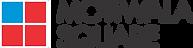 motiwala logo.png