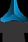 samyak logo.png
