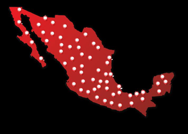 mapa-u4540.png