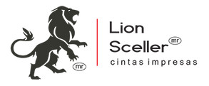 logo-lionsceller.png