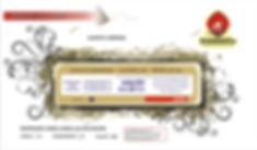 ejemplo_gde.jpg