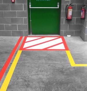 Fire-Exit-Marking-3.jpg