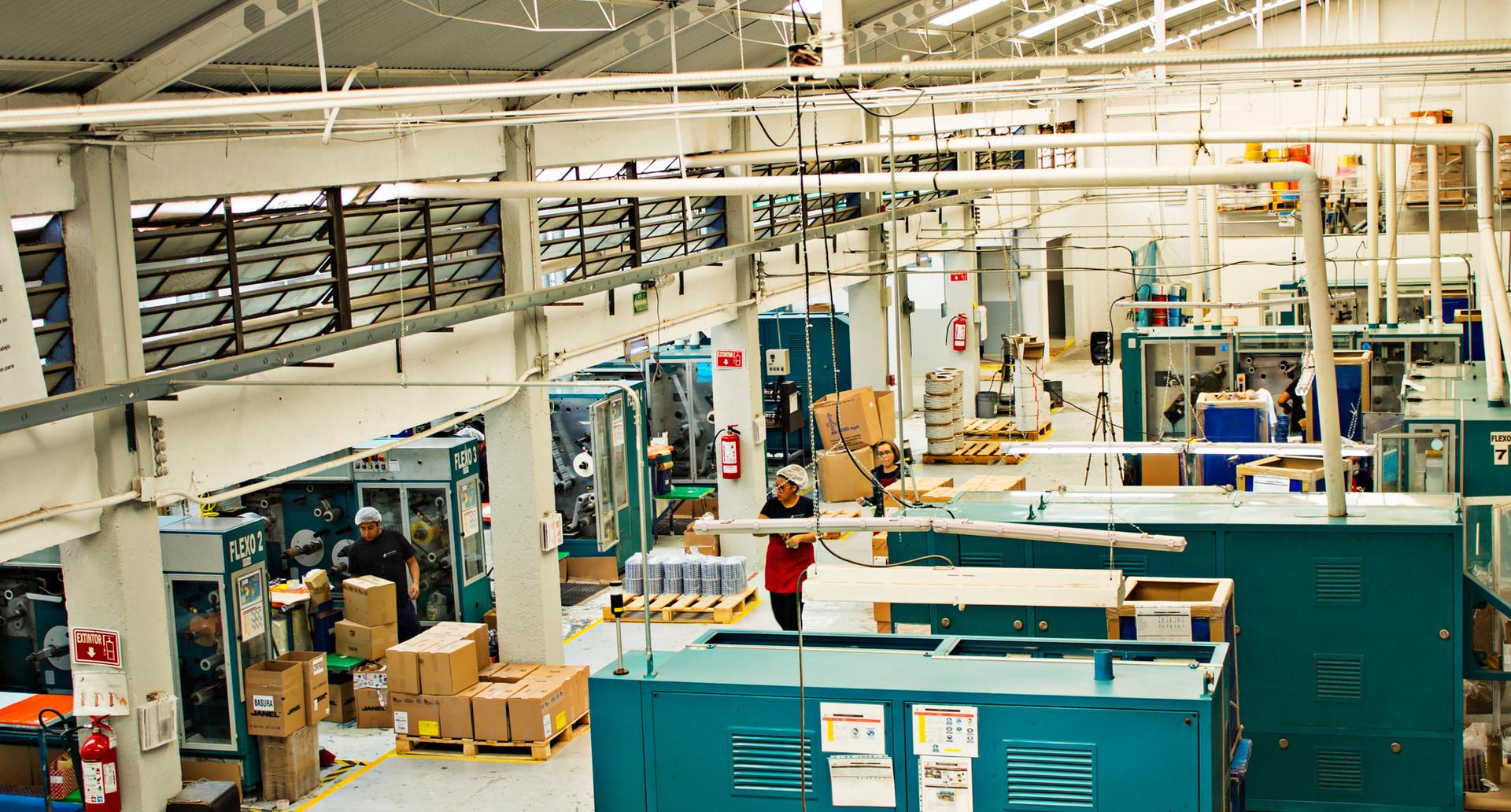 fabricación de tu cinta impresa