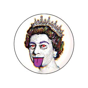 Treason Of The Monarchy
