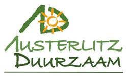 Informatieavond Austerlitz Duurzaam 6 oktober