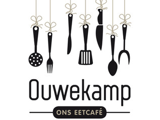 ENQUETEOuwekamp, ons Eetcafé
