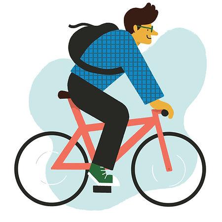 cyclist 1.jpg